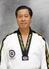 Grandmaster YH Park