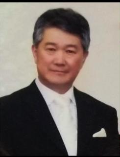 Young Hwan Kim
